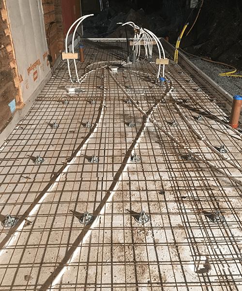 betong-platta-st
